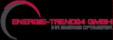 Energie-Trend24