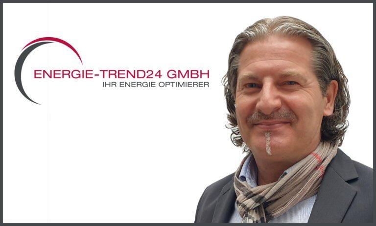 Energie-Trend24 Gerhard Orzeske